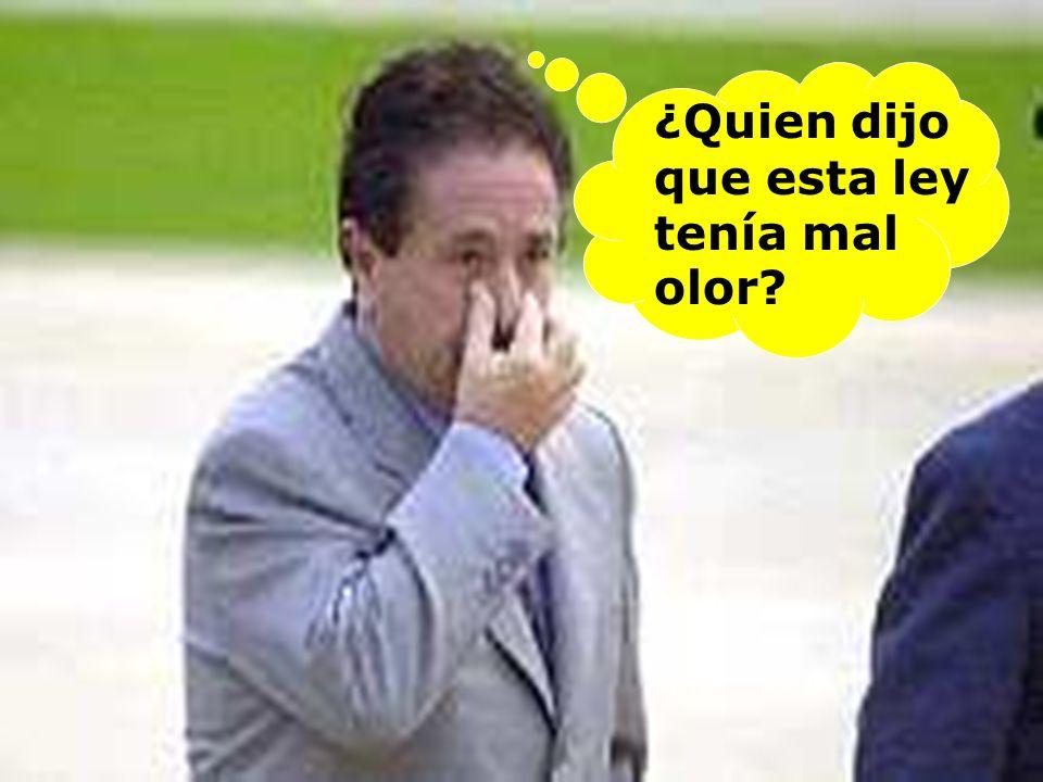 EL PROFESIONAL...