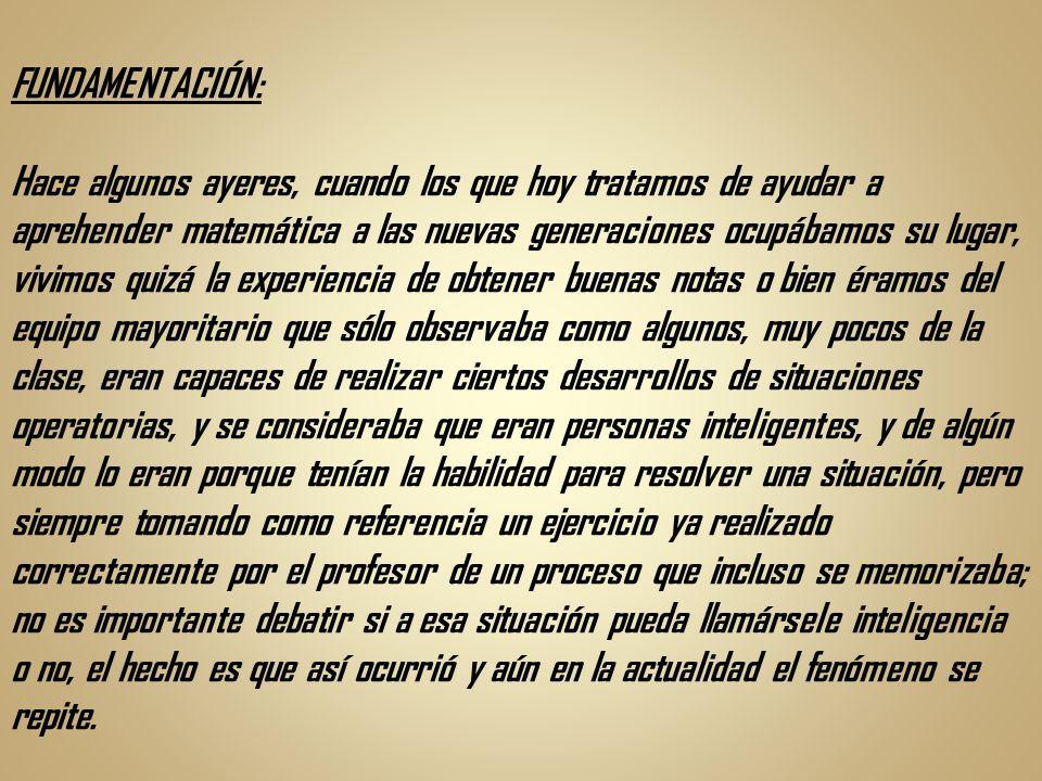 ANTONIETA DEL CARMEN SOTO OJEDA (CHILE) COLABOLADORES DE DISEÑO: RAÚL ENRIQUE NAVA SOTO (CHILE) ISAAC PÉREZ OLGUÍN (MÉXICO) AUTOR: