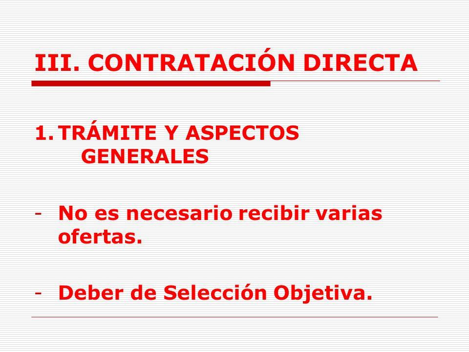 II.2 ACTO DE APERTURA Y PLIEGO DEFINITIVO 2.Expedición Pliego.