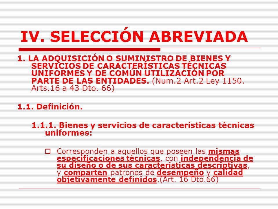 III.CONTRATACIÓN DIRECTA Avalúo comercial solicitado al Instituto Geográfico Agustín Codazzi.