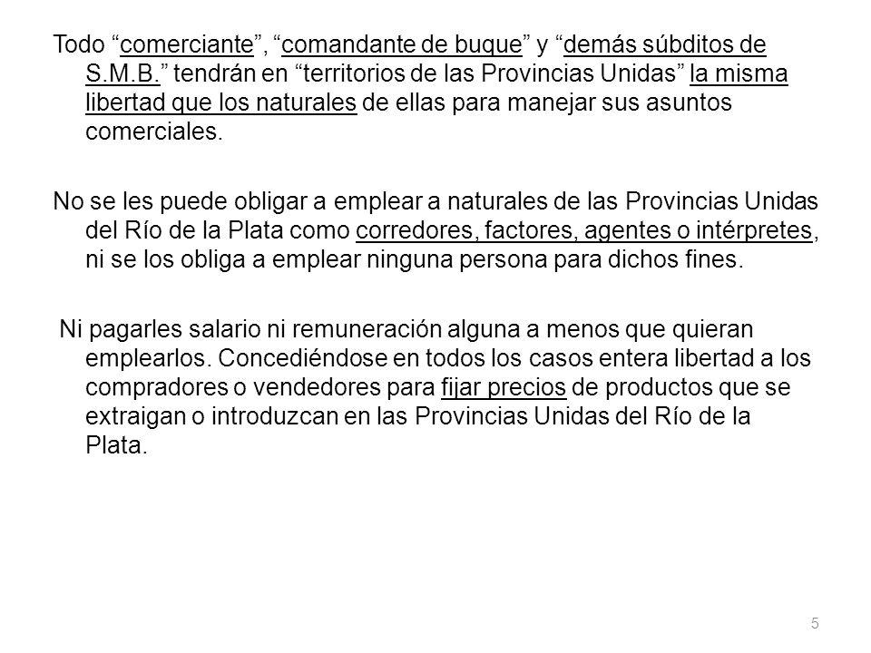 El artículo octavo (8°) para otorgar permanencia a la BILATERALIDAD DE LAS FUERZAS NAVALES Y AEREAS Con exclusión del EJERCITO ARGENTINO, y a la BILATERALIDAD ECONOMICA PESQUERA organiza un Grupo de Trabajo sobre Asuntos del Atlántico Sur.