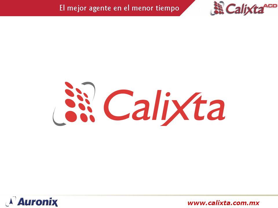 www.calixta.com.mx