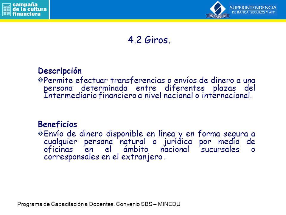 Importancia económica y social de las remesas Destino de las remesas : 1.Gastos de manutención (hipotecas, alquiler, comida, servicios públicos) 2.