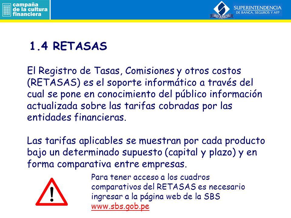 1.3 PROGRAMAS DE LIQUIDACIÓN DE INTERESES (SIMULADORES)