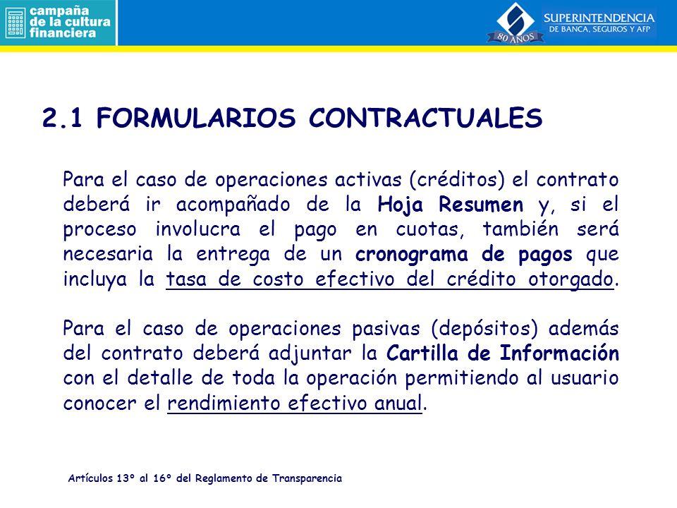 2.¿QUE DEBO CONSIDERAR AL MOMENTO DE CONTRATAR. Programa de Capacitación a Docentes.