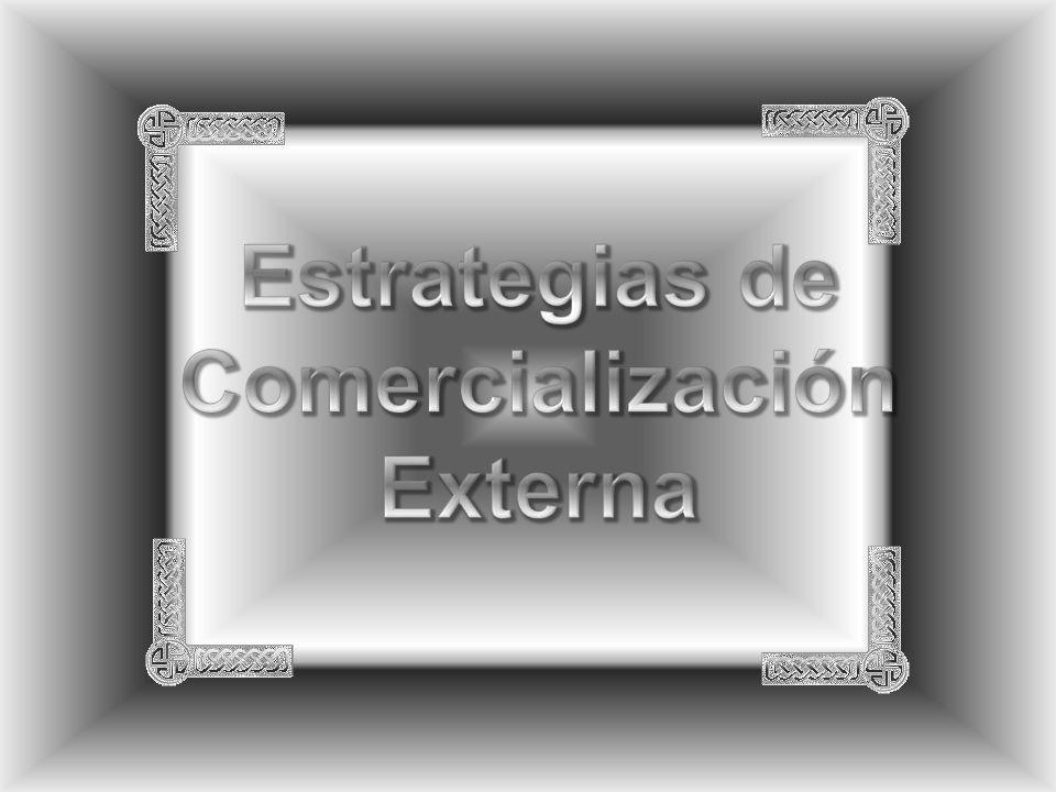 Al pedimento de exportación lo deberán acompañar los siguientes documentos: 1.Factura comercial (original y 6 copias en español o inglés).