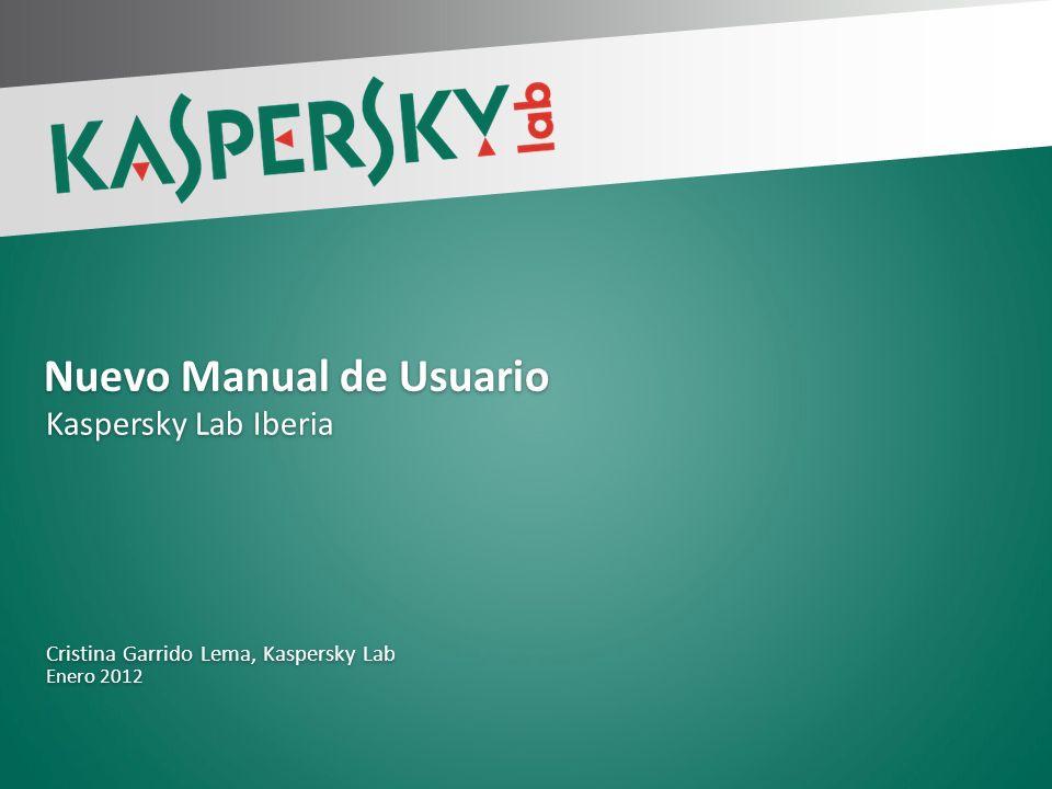 Date Meeting, Place Licenciamiento de Productos KASPERSKY WORKSPACE SECURITY ¿Qué protege?: Workstations, portátiles y dispositivos móviles.