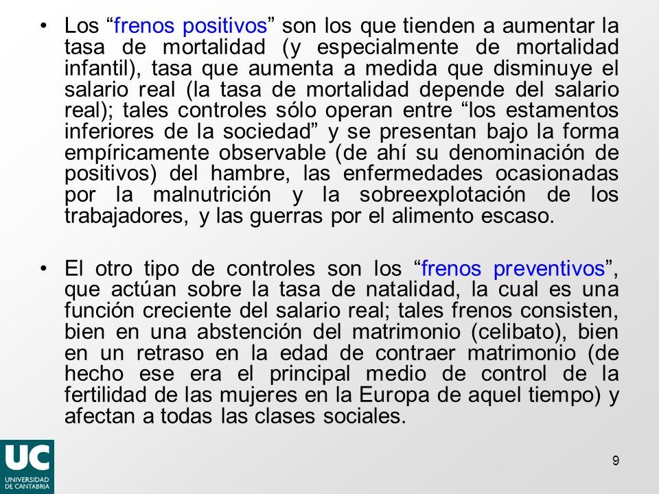 20 David Ricardo Principales aportaciones Teoría de la renta diferencial La teoría del valor trabajo Teoría de la distribución Teoría del crecimiento y efectos del progreso tecnológico Teoría del comercio internacional Influencia posterior de Ricardo.