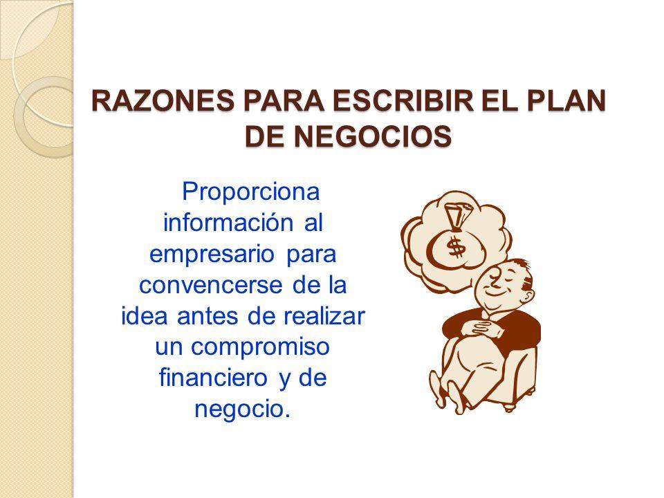6.0 PLAN DE MERCADEO 6.3 Estrategia de precios: Objetivos del precio, Forma de fijación del precio, Selección del precio y la estrategia del precio.