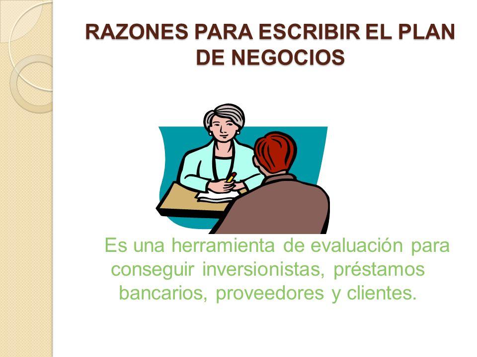 6.0 PLAN DE MERCADEO 6.5 Publicidad y promoción: Estrategias y Objetivos de publicidad y promoción.