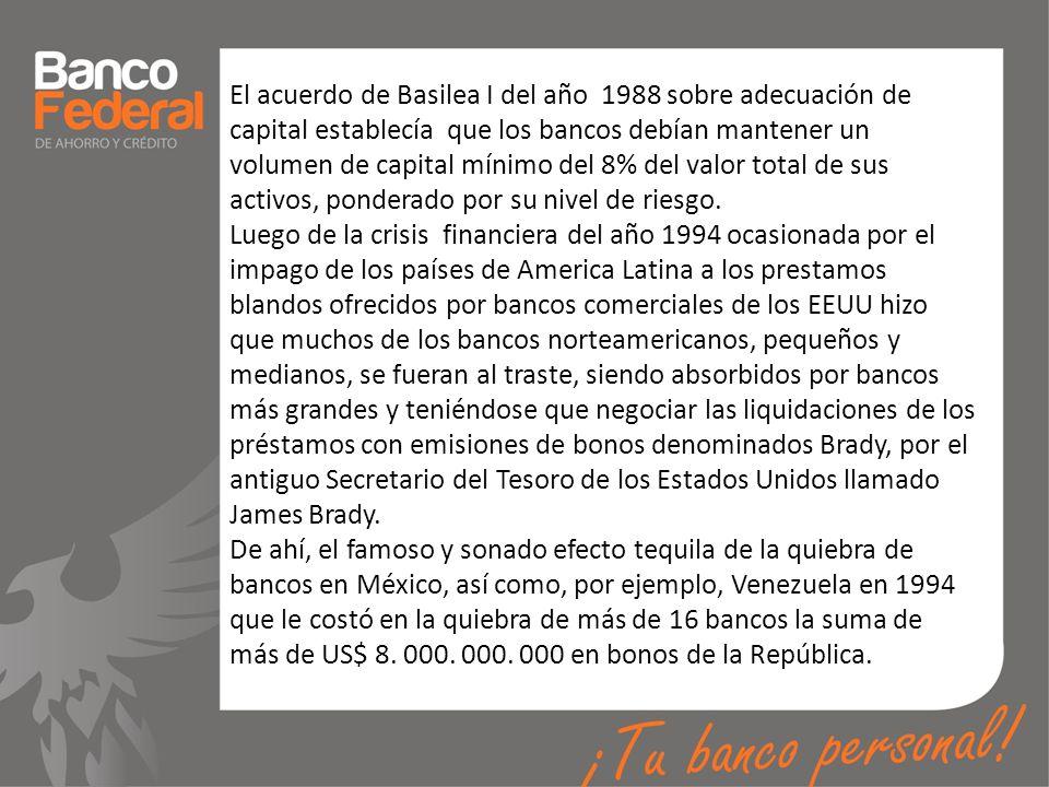 La banca, después de la II Guerra Mundial buscó y generó su expansión. La banca comercial en Francia se desarrolló increíblemente al igual que los ban