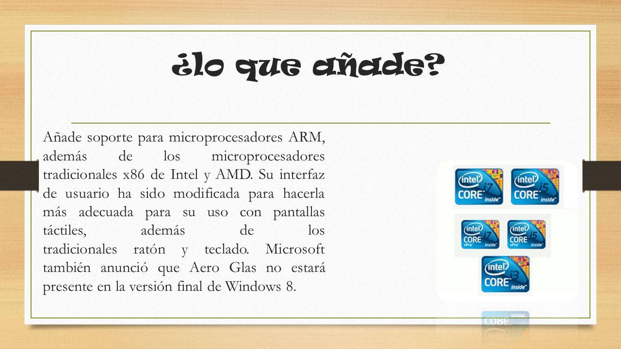 bibliografía http://www.windows8importantespc.com.mx Http://www.windowsbasiccomputterhouse.com.mx
