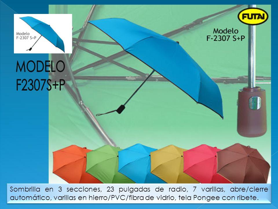 ALVARO TINOCO VENTAS 2272-2591 2272-1180 8314-5375 8314-5355 Apdo.