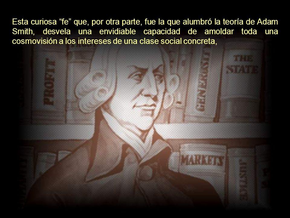 En 1851, el filósofo y economista Herbert Spencer, en su libro La Estática Social acuñó el término de supervivencia del más apto para definir el motor de las relaciones sociales.