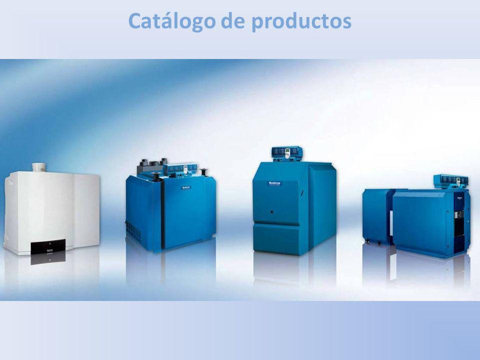 G615 1.951.000 – 3.982.000 BTU Caldera Thermostream
