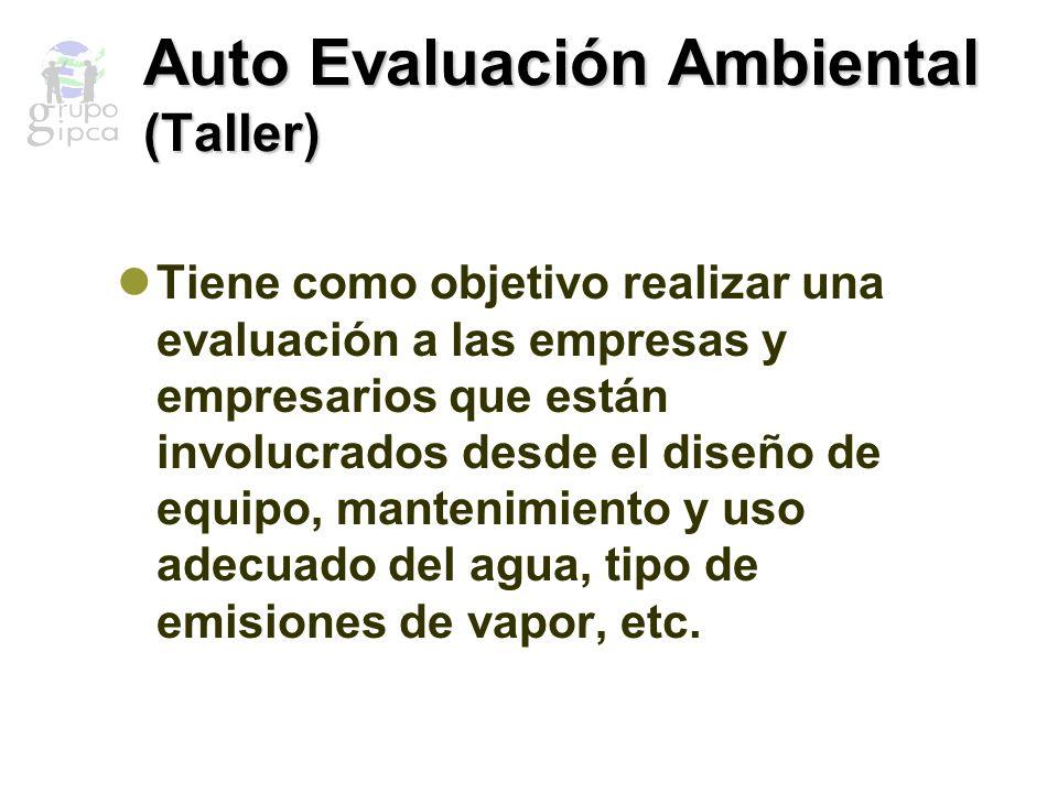 Ejemplo 1: ICA: ICA: Concentración de contaminantes en el aire asociada con las emisiones de los motores de los vehículos.