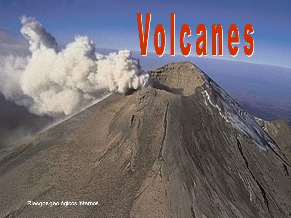 Riesgos geológicos internos10Riesgos geológicos internos