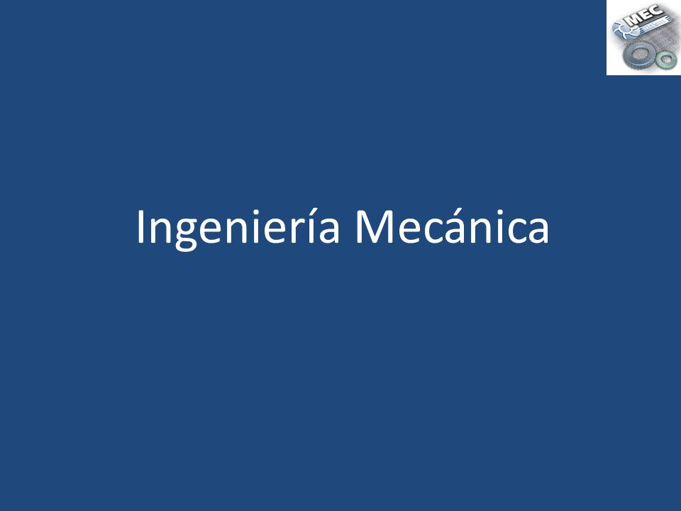 Roberto Yunge Ducaud Estudios: Ingeniero Civil Mecánico USM Ingeniero Civil Mecánico USM Magister en Ingeniería Mecanica USM Magister en Ingeniería Mecanica USM Post grado Administración de Empresas UAI Post grado Administración de Empresas UAI Experiencia laboral: Litografía Moderna (CCT) 1 año Litografía Moderna (CCT) 1 año SHELL, 27 años, 17 cargos (6 aéreas diferentes ) (Ingeniería, Ventas, técnica, Operaciones, Planificación, Marketing) SHELL, 27 años, 17 cargos (6 aéreas diferentes ) (Ingeniería, Ventas, técnica, Operaciones, Planificación, Marketing) Asesorías y capacitación área Petrolera y Clases USM Asesorías y capacitación área Petrolera y Clases USM