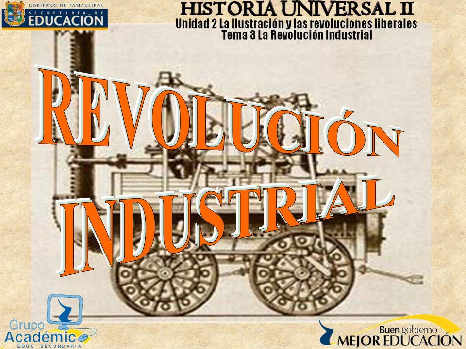HISTORIA UNIVERSAL II
