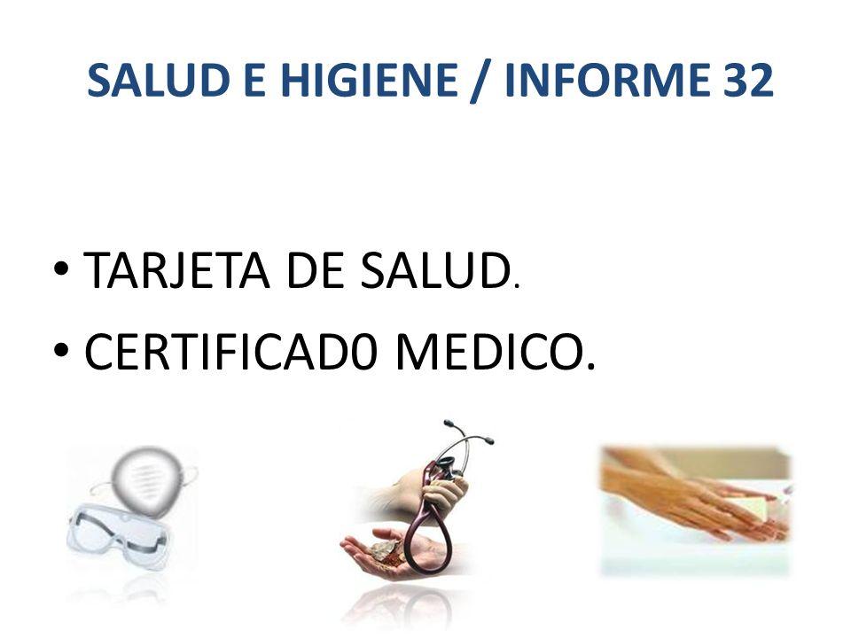 SALUD, HIGIENE Y SEGURIDAD LEGISLACION GUATEMALTECA Según el Reglamento: La aplicación, control y Vigilancia de la Higiene y Seguridad de los lugares de trabajo está a cargo del Ministerio de Trabajo y el Instituto Guatemalteco de Seguridad Social