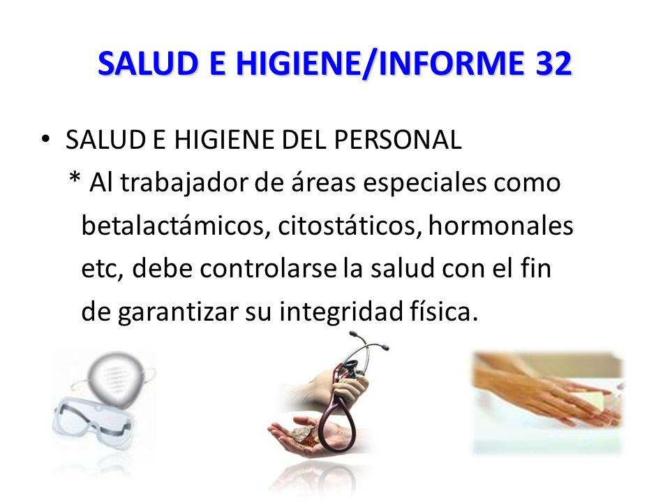 SALUD, HIGIENE Y SEGURIDAD LEGISLACION GUATEMALTECA CODIGO DE TRABAJO (DECRETO 14-41) Titulo Quinto y Capitulo Único: Higiene y Seguridad en el Trabajo.