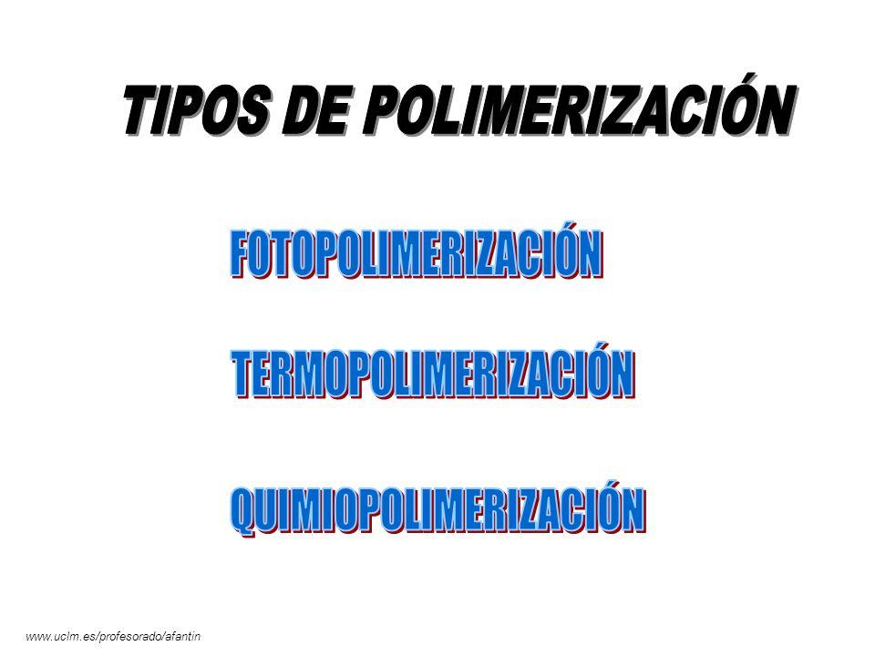www.uclm.es/profesorado/afantin