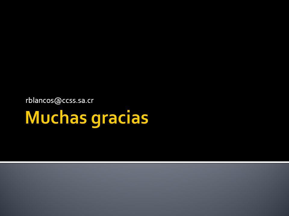 rblancos@ccss.sa.cr