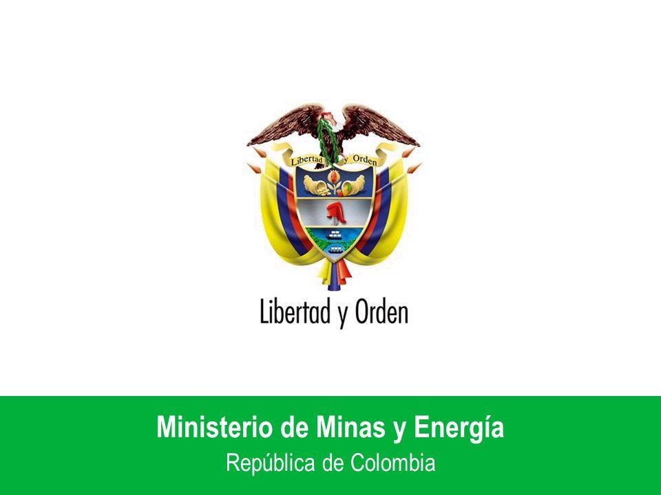 DIAGNÓSTICO AÑO 2002 Presentaba las más altas pérdidas de energía (44%) Dificultades para prestar el servicio en la Costa Pacífica y Zona Norte