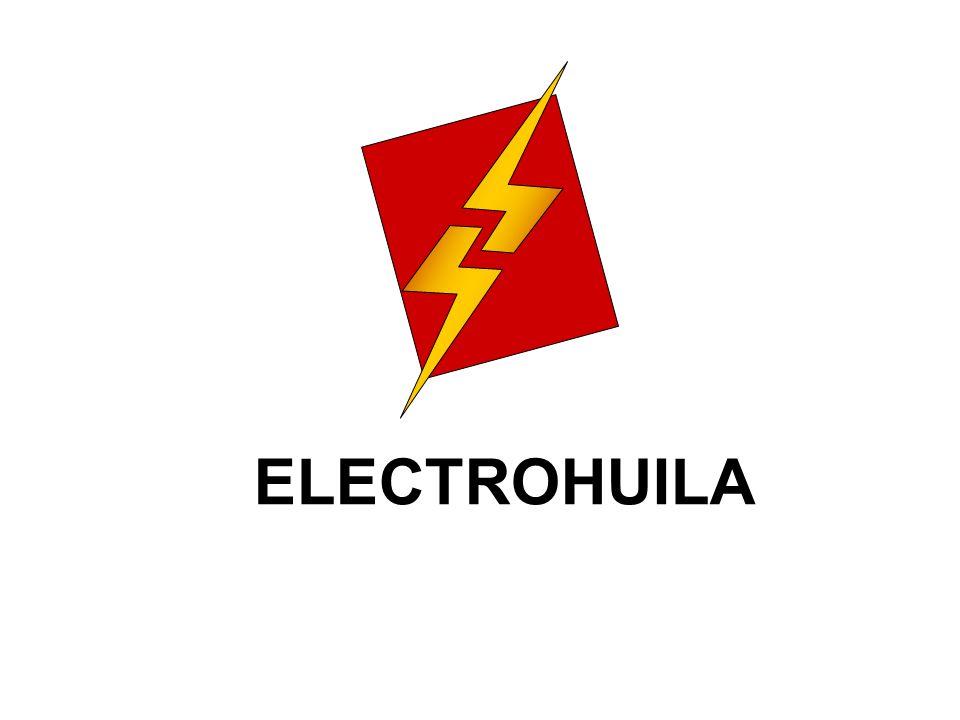 ELECTROHUILA