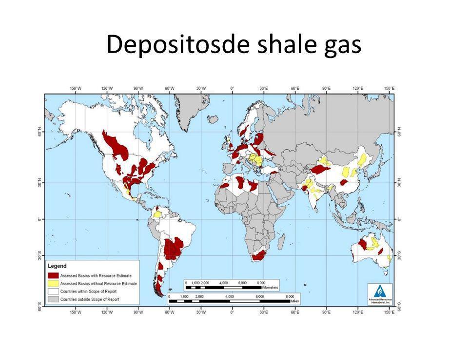 Emisiones de carbon por tipo de combustible CombustibleEmisiones de carbono (kg/GJ) Emisiones de CO2/GJ Carbón2488 Petróleo1970 Gas natural1451
