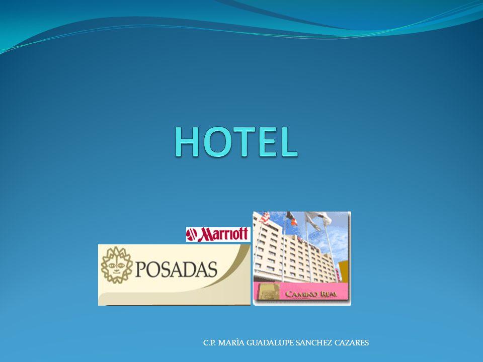 Dimensión Económico Menos de 150 habitaciones Clasificación de hoteles 150 a 299 habitaciones 300 a 600 habitaciones Precio Mediana Categoría Primera clase De lujo Más de 600 habitaciones