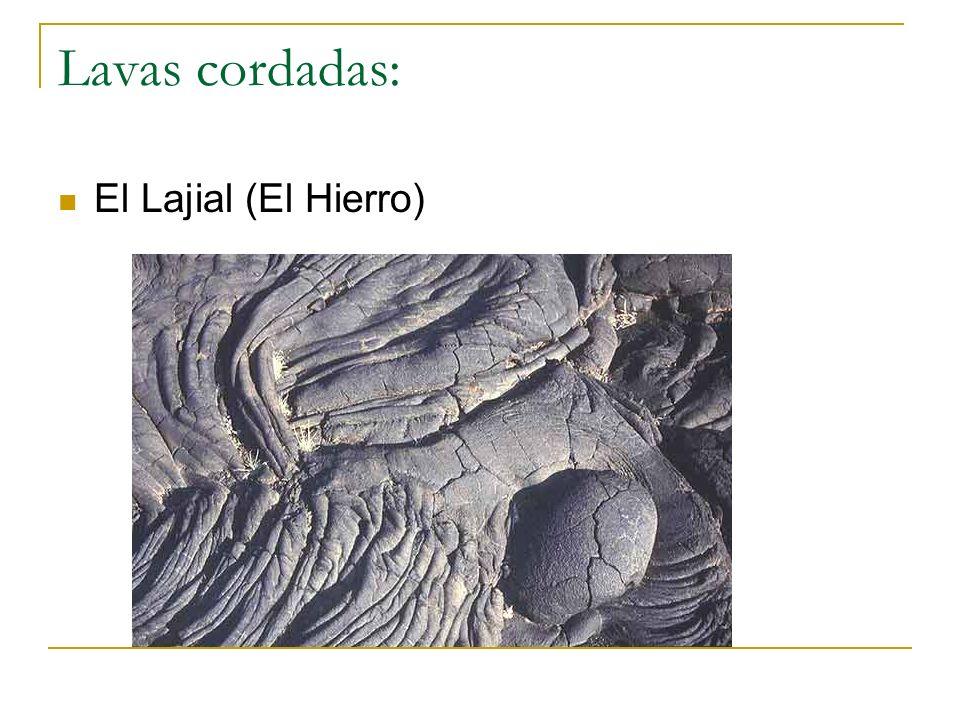 El Lajial (El Hierro)