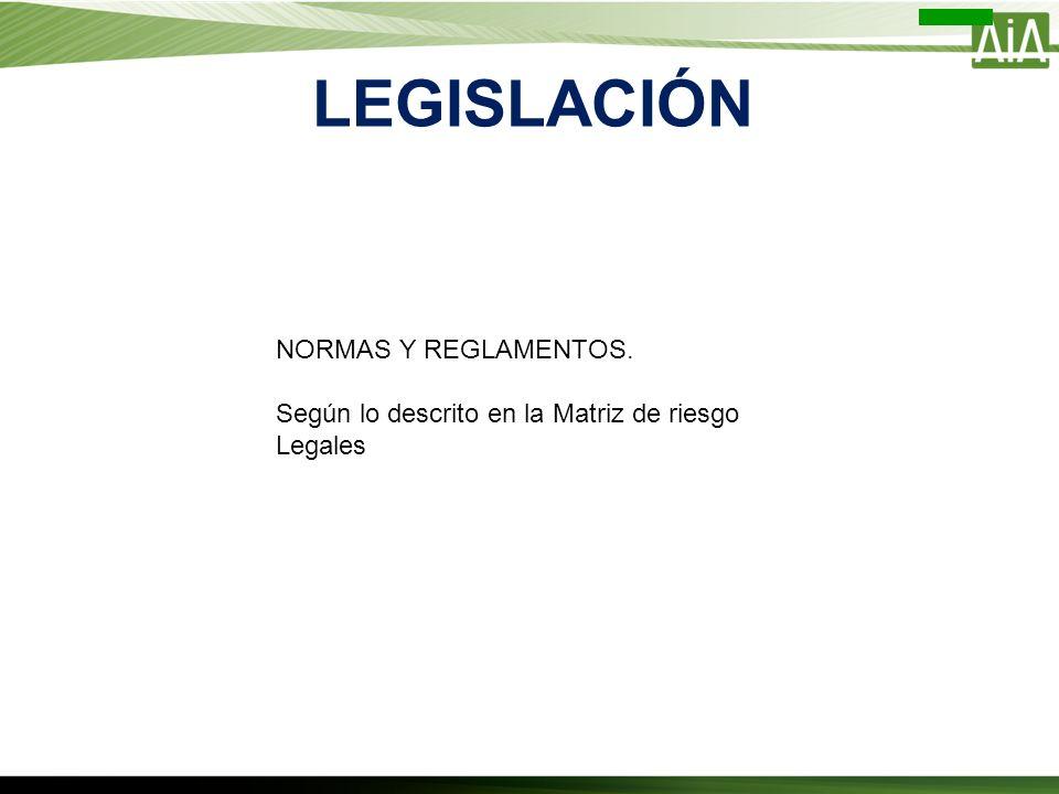 REQUISITOS MINIMOS PARA EL DILIGENCIAMIENTO DEL PERMISO El formato del permiso debe llenarse íntegramente con la información solicitada.