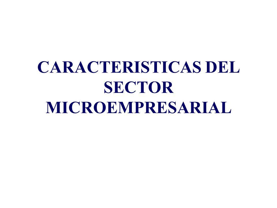 BANCO MULTISECTORIAL DE INVERSIONES PROYECTOS EJECUTADOS - Programa global de crédito para la Microempresa - Fundación de Capacitación y Asesoría en Microfinanzas-FUNDAMICRO - Fundación Promotora de la Competitividad de la Micro y Pequeña Empresa -CENTROMYPE - Fideicomiso de Desarrollo para Micro y Pequeña Empresa - FIDEMYPE.