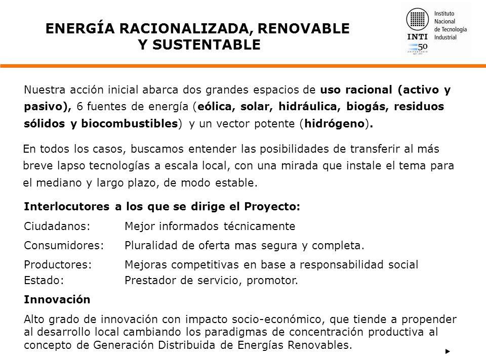 Biodigestor Escuela Colón Entre Ríos BIOGAS Biodigestor Establecimiento Avícola Planta de tratamiento de residuos orgánicos en planta de faena CEDEPO