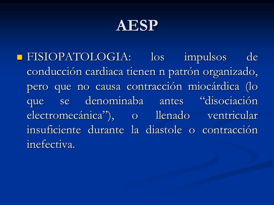 CRITERIOS DEFINITORIOS Y CARACTERISTICAS POR ECG ONDA P FA: sólo ondas caóticas de FA, genera alteración basal.