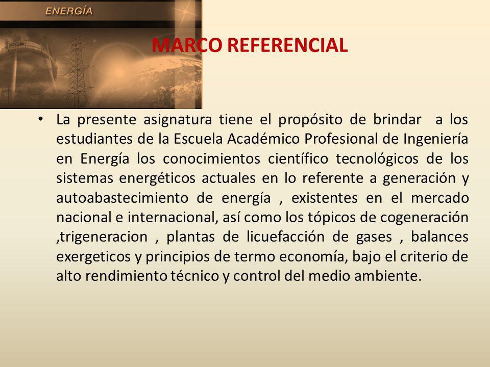 PROGRAMACION POR UNIDADES VISITAS : Visita Técnica Nº 1 : Ruta 1 : Central Termoeléctrica de Ciclo combinado ENERSUR, Refinería de Petroperú La Pampilla, Planta de Licuefacción de Pisco y al Instituto Peruano de Energía Nuclear Ruta 2 : Complejo de ETANOL de Caña Brava(Sullana), Planta Criogénica (Pariñas) y Planta de Fosfatos (Bayobar).