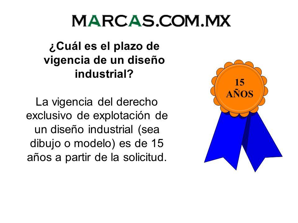 El diseño (sea dibujo o modelo) debe poder ser utilizado o producido en la industria (explotación industrial).