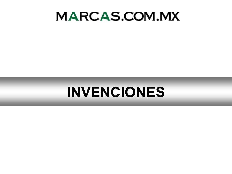 Propiedad Industrial InvencionesPatentes InnovacionesModelos de Utilidad Diseños Industriales Modelos Industriales Dibujos Industriales Signos Distint