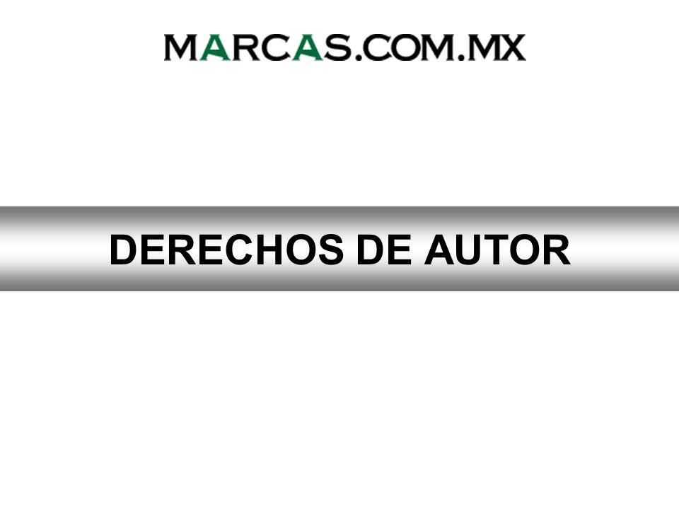 Franquicias Es un contrato cuya base principal es la licencia de uso de una marca registrada en donde además se licencia el uso de sistemas administra
