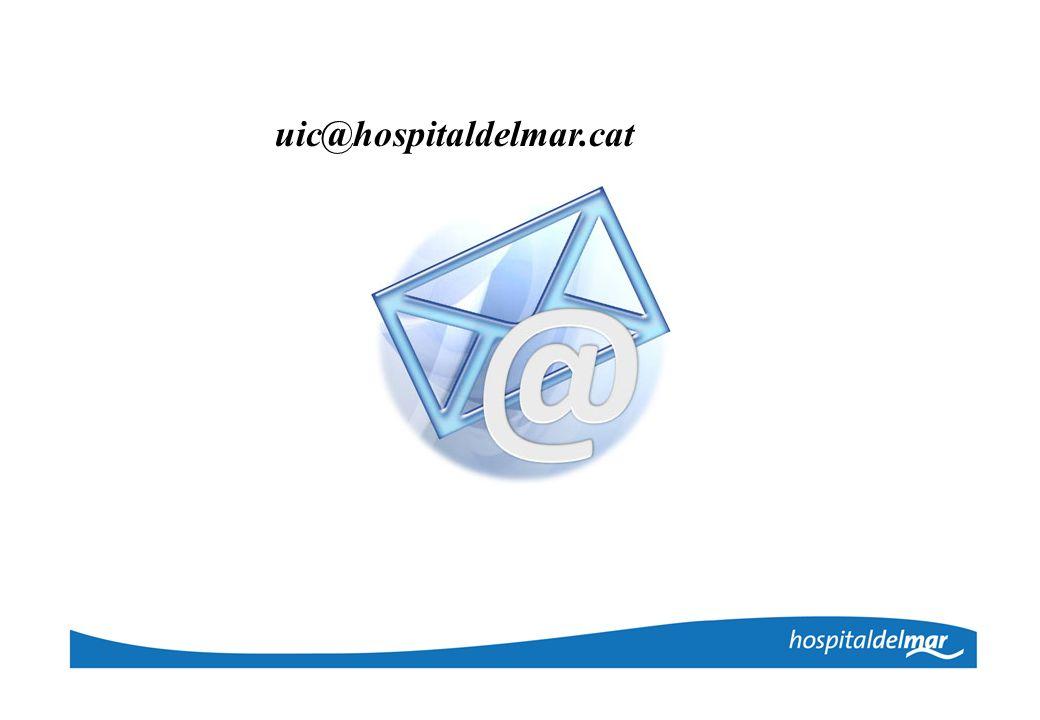 uic@hospitaldelmar.cat