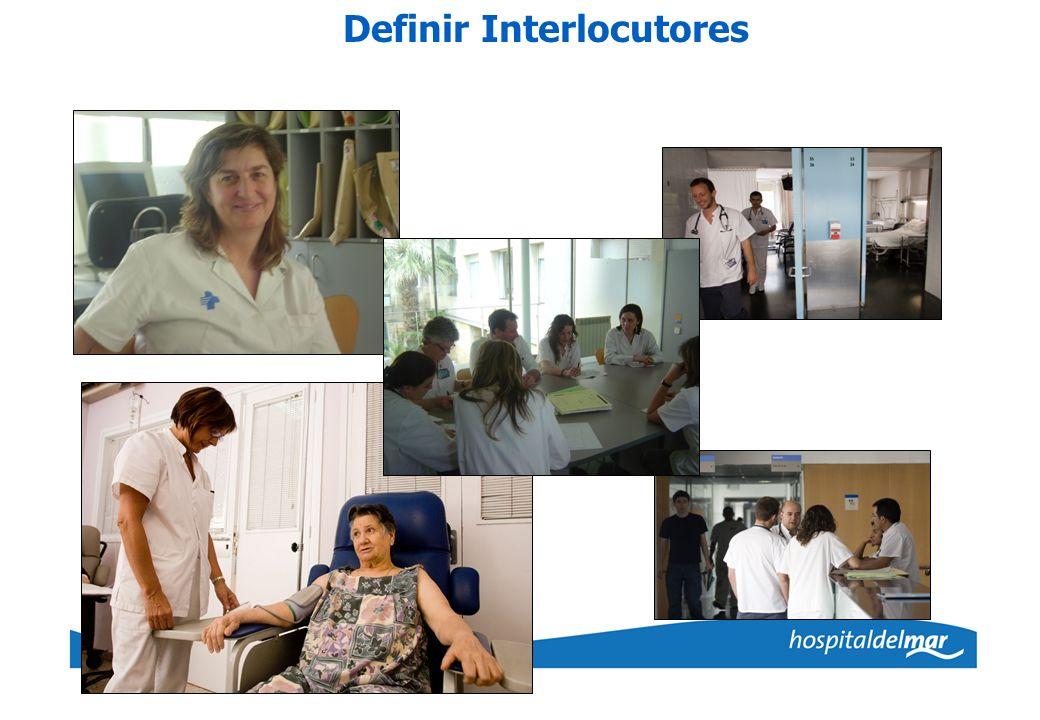 Promoción del Autocuidado TIC & CCM Soporte en la Toma de Decisiones Cambios en la forma de atender a los pacientes Sistemas de Información Clínica