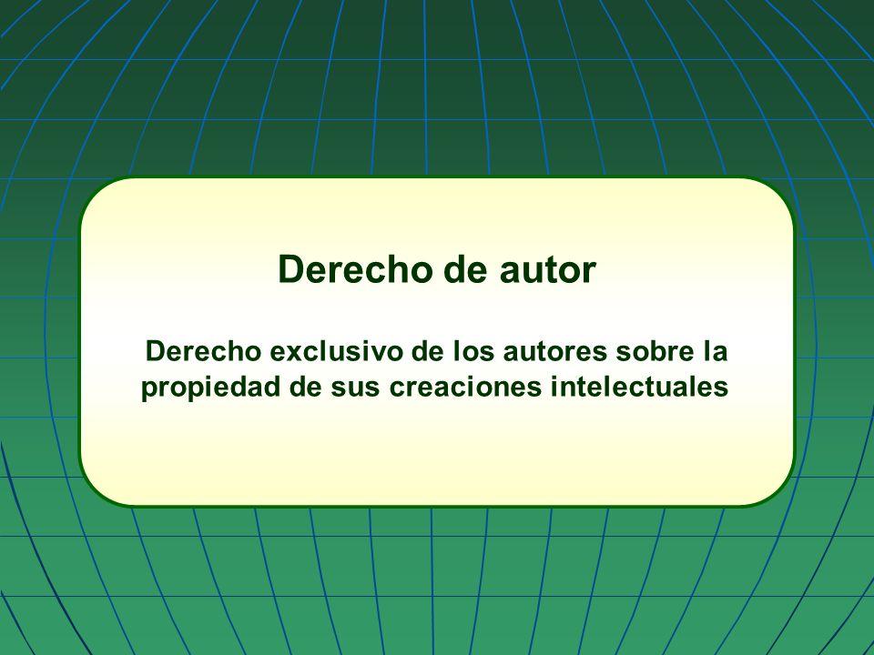 Para la legislación argentina el único que puede autorizar la reproducción de una obra es el autor o el editor.