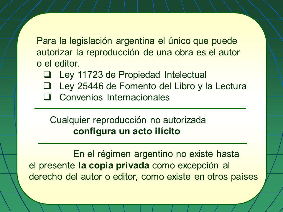 PIRATERIA DEL LIBRO Y LA PUBLICACIÓN GRÁFICA - EDICIONES ILEGALES - FALSIFICACIÓN - FOTOCOPIADO - REPRODUCCIÓN DIGITAL - REPRODUCCIÓN EN INTERNET NUEVAS TECNOLOGIAS DE IMPRESION FACILITAN HACER COPIAS PIRATAS MAS RAPIDO Y CON MENOR COSTO ALTOS COSTOS DE LOS LIBROS IMPORTADOS DE OTROS PAISES NO ADECUACION DE LA LEY DE PROPIEDAD INTELECTUAL DESCONOCIMIENTO DE LA LEY Y FALTA DE CONCIENCIA SOCIAL CAUSAS PIRATERIA DIGITAL