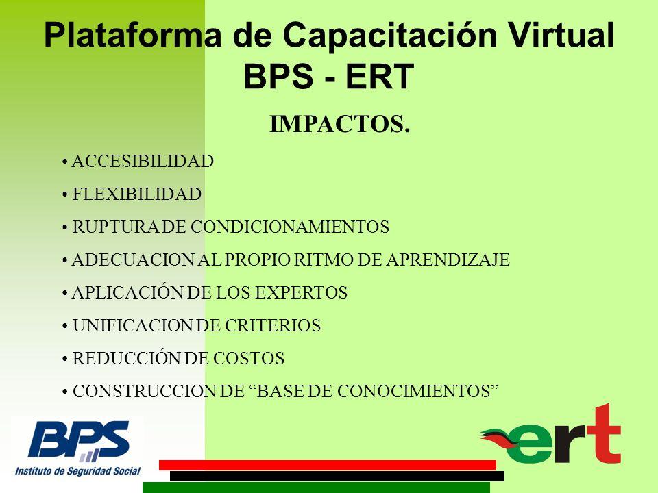 Promover la formación y capacitación del propio Equipo y del director, a nivel sindical y social, de los funcionarios del BPS y en general, incluso con actividades a nivel internacional...