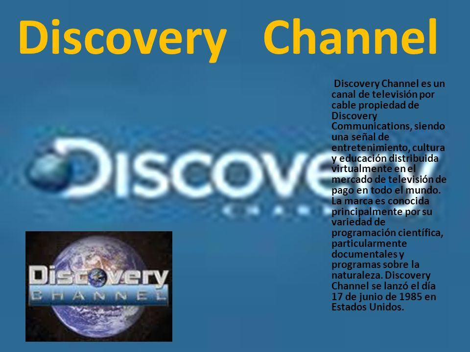 MTV MTV, (acrónimo de Music Television, actualmente en desuso) es una cadena estadounidense de televisión por cable originalmente establecida en 1981 por Warner-Amex Satellite Entertainment.