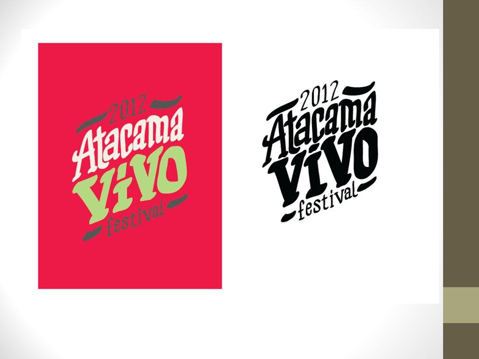 CONTACTOS Correo Electrónico: atacamavivo@gmail.comatacamavivo@gmail.com Twitter: @AtacamaVivo Link: https://twitter.com/#!/AtacamaVivohttps://twitter.com/#!/AtacamaVivo Facebook: Atacama Vivo Link: http://www.facebook.com/#!/profile.php?id=100003378720422&sk=wallhttp://www.facebook.com/#!/profile.php?id=100003378720422&sk=wall