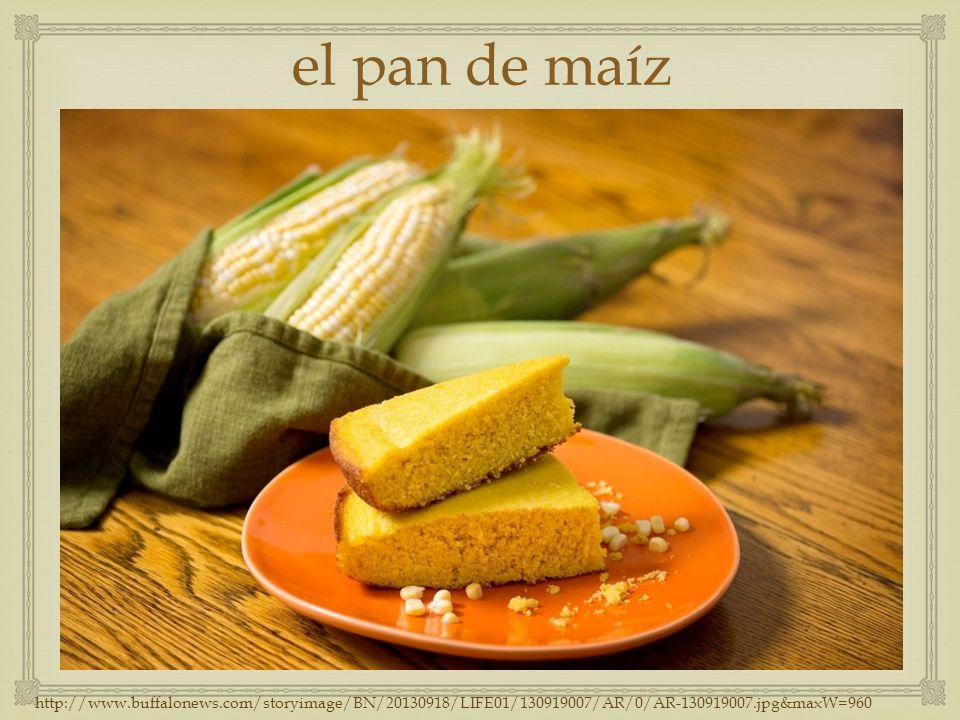 el pan de maíz http://www.buffalonews.com/storyimage/BN/20130918/LIFE01/130919007/AR/0/AR-130919007.jpg&maxW=960