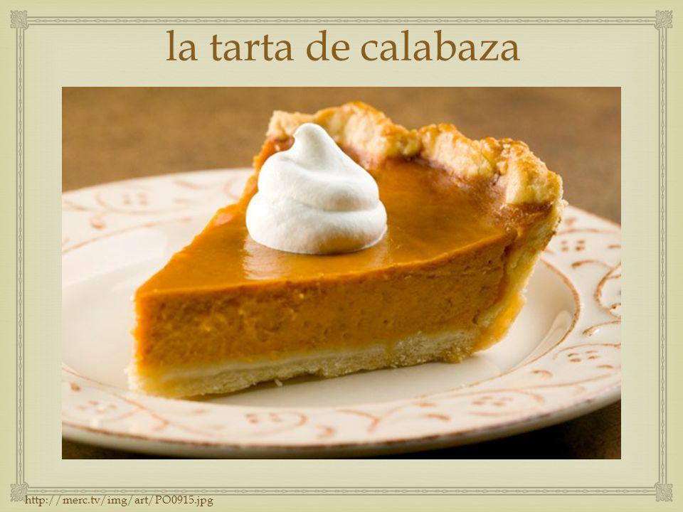 la tarta de calabaza http://merc.tv/img/art/PO0915.jpg