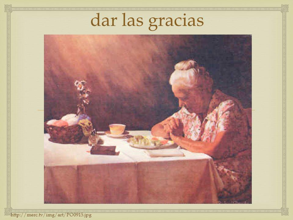dar las gracias http://merc.tv/img/art/PO0915.jpg